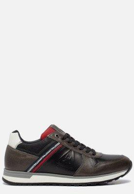 Gaastra Gaastra Kevan sneakers zwart