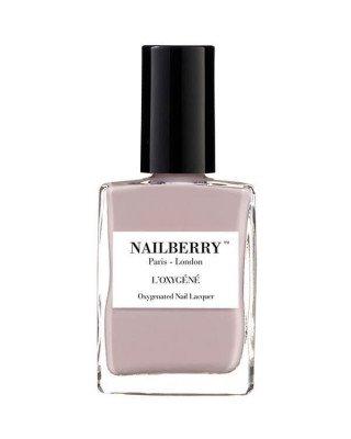 Nailberry Nailberry - L'Oxygéné Mystere - 15 ml