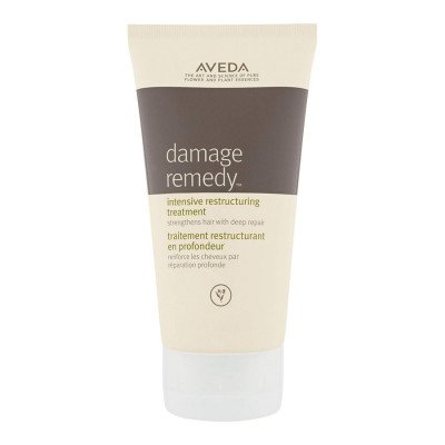 Aveda Damage Remedy Intensive Restructuring Treatment Haarmasker 150 ml