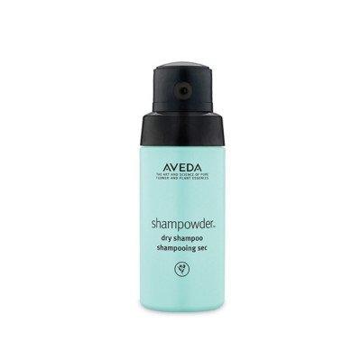 AVEDA Aveda Shampowder™ Droogshampoo 56g
