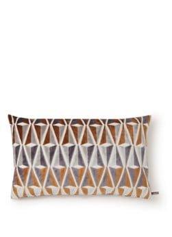 Claudi Claudi Eco Fionare sierkussen 40 x 60 cm