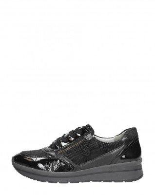 Sub55 Sub55 - Dames Sneakers