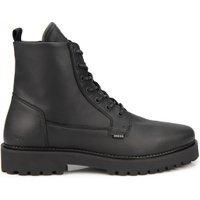 Nubikk Logan Day Heren Boots