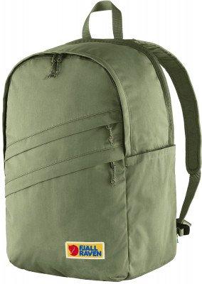 Fjallraven Fjallraven Vardag 28 Laptop Rugzak 15 inch Green
