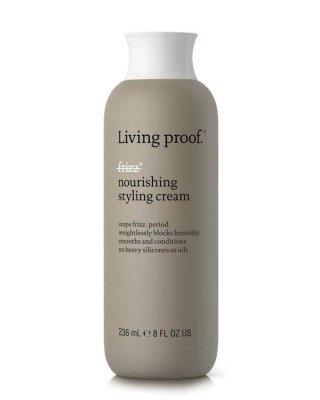Living Proof Living Proof - No Frizz Nourishing Styling Cream - 236 ml