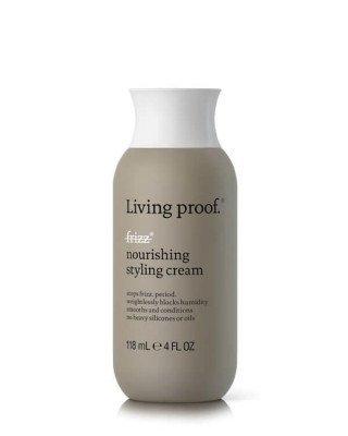 Living Proof Living Proof - No Frizz Nourishing Styling Cream - 118 ml