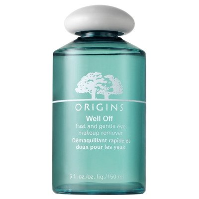 Origins Well Off Make-up remover 150 ml
