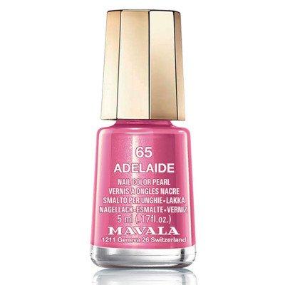MAVALA Mavala 065 - Adelaide Nail Color Nagellak 5 ml