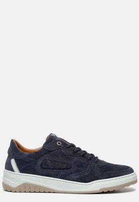 Gaastra Gaastra Weston sneakers blauw