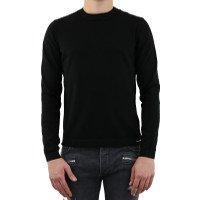 Tricot Basic Zwart