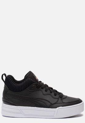 Puma Puma Skye Demi sneakers zwart