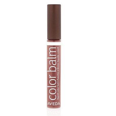 AVEDA Aveda 04/Desert Blossom Feed My Lips Balm Lippenbalsem 10 ml
