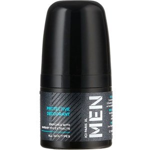 Ici Paris Xl Ici Paris Xl Ipxl Men ICI PARIS XL - ICI PARIS XL Men Beschermende Deodorant - 50 ML