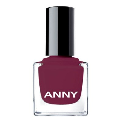 Anny ANNY 199 - Mystic Beauty Basis Assortiment Nagellak 15 ml