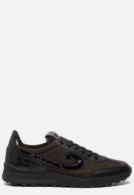 Cruyff Cruyff Cyclone sneakers groen