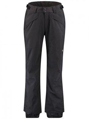 O'Neill O'Neill Hammer Pants zwart