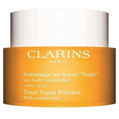 "Clarins Clarins Gommage ""Tonic"" Corps Bodyscrub 250 ml"