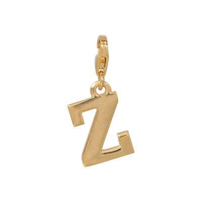 Eline Rosina Initial charm A-Z