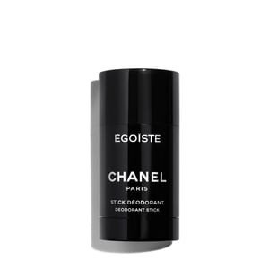 Chanel Chanel Deodorantstick CHANEL - Deodorantstick DEODORANTSTICK
