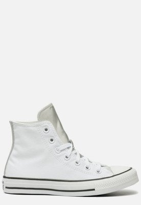 Converse Converse Chuck Taylor All Star Mono Metal sneakers wit