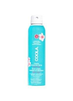 COOLA COOLA Classic Body Organic Sunscreen Spray SPF50 Guava Mango - zonnebrand