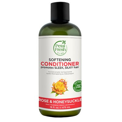 Petal Fresh Petal Fresh Conditioner Rose & Honeysuckle