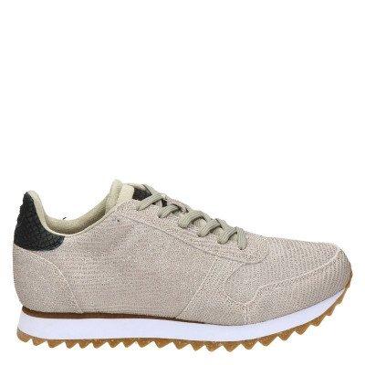 Woden Woden Ydun Pearl II lage sneakers