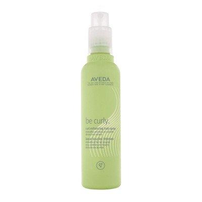 AVEDA Aveda Be Curly Curl Enhancing Haarspray 200 ml