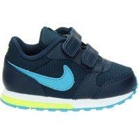 Nike Nike MD Runner 2 lage sneakers