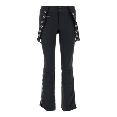 Perfect Moment Trousers