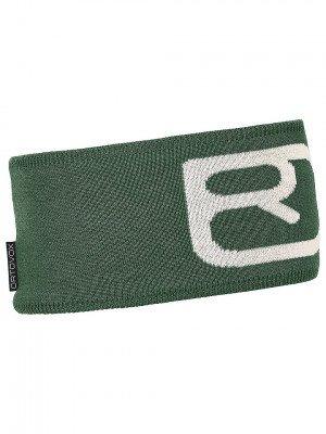 Ortovox Ortovox Pro Headband groen