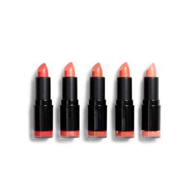 Revolution Pro Revolution Pro Lipstick Collection Corals