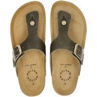 Nelson Nelson sandalen