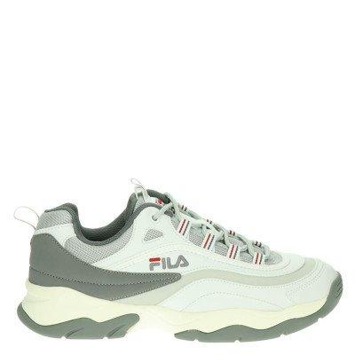 Fila Fila Ray CB Low dad sneakers