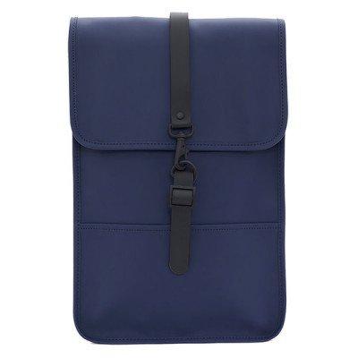 Rains Rains Backpack Mini Blue