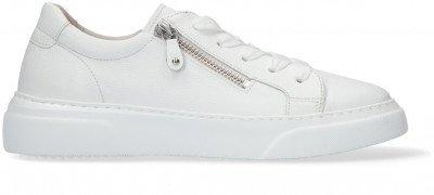 Gabor Witte Gabor Sneakers 314