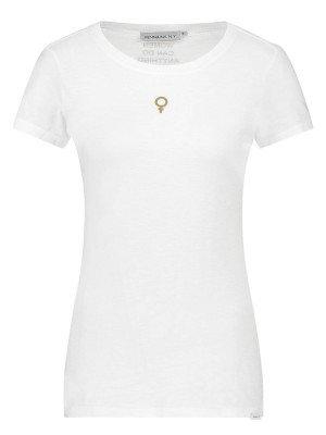 Penn & Ink Penn & Ink T-shirt S20F695