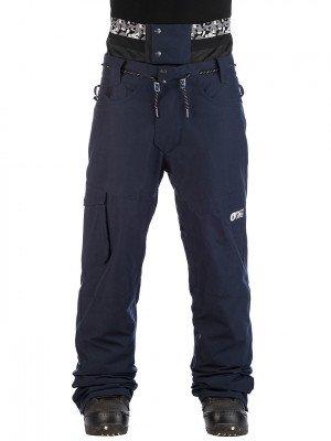 Picture Picture Under Pants zwart