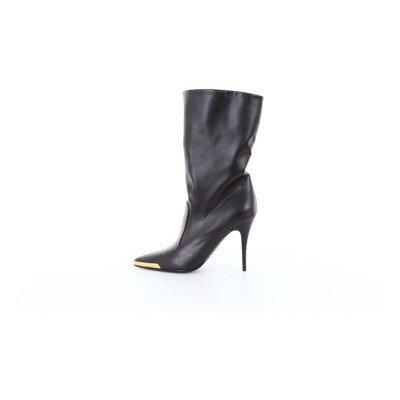 Stella Mccartney 580209W0Yg0 Boots onder de knie