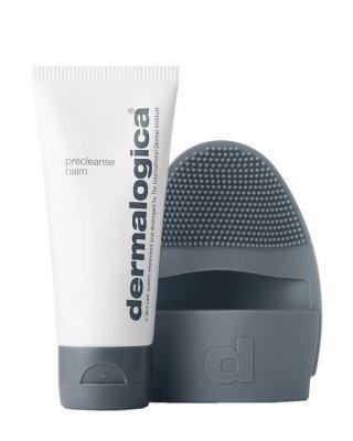 Dermalogica Dermalogica - PreCleanse Balm - 90 ml