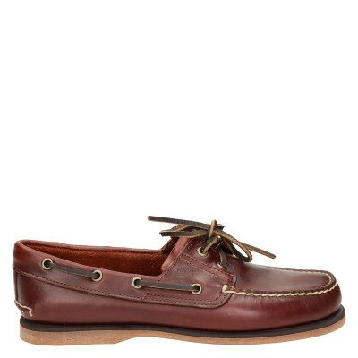 Timberland Timberland Classic mocassins & loafers