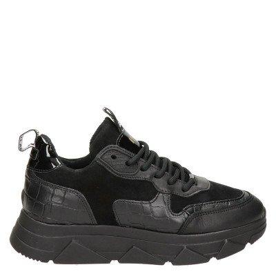 Steve Madden Steve Madden Pitty dad sneakers