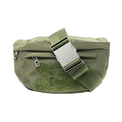 Kenzo Banaan tas