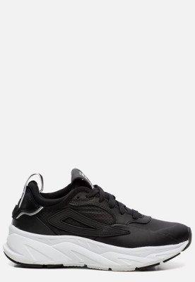 Fila Fila Amore sneakers zwart
