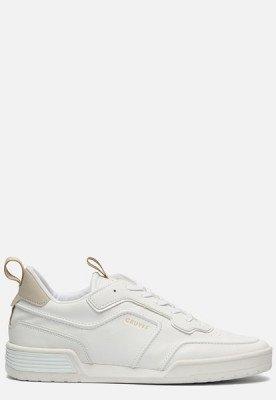 Cruyff Cruyff Calcio sneakers wit