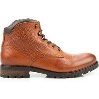 Tommy Hilfiger Menswear Heren Boots