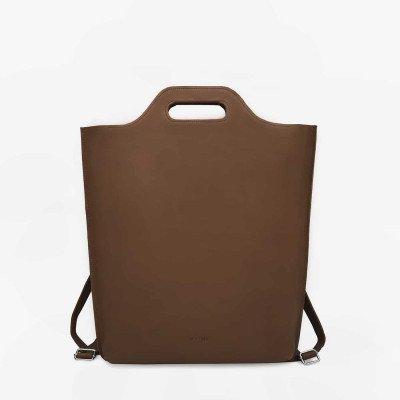 MYoMY MY CARRY BAG Backbag Work