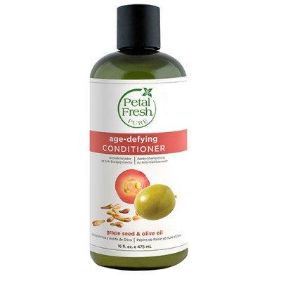 Petal Fresh Petal Fresh Conditioner Grape Seed & Olive Oil