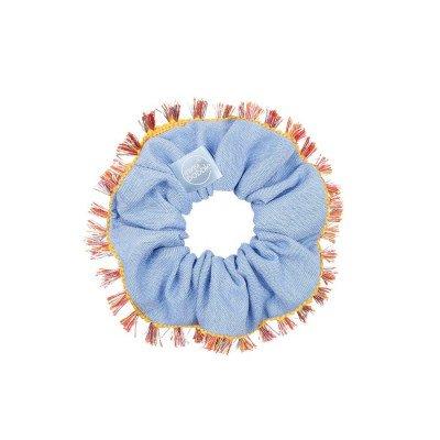 Invisibobble invisibobble Flores & Bloom Hola Lola Haarelastiek