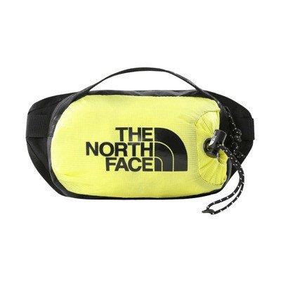 The North Face Marsupio